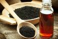 Полезные свойства черного тмина